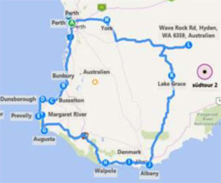 Gunbarrel Highway | 4 Wheel Tours Australia
