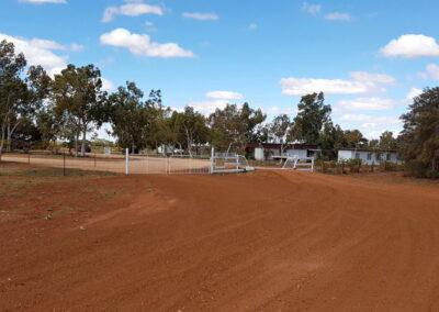 Willkommen auf Carnegie Station - Das echte australische Outback