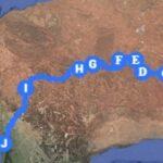 Gunbarrel Highway | Allrad-Touren Australien