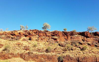 Broome – Darwin – Broome Tour | 7 Tage