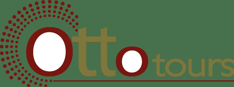Otto Tours - Australische Erlebnisreisen